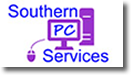 southern PC Services logo